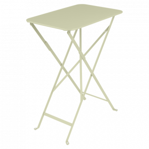 Fermob Pöytä