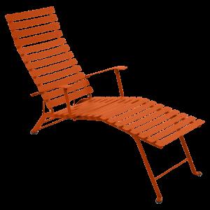 Fermob tuolit