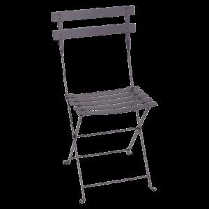 Fermob Bistro Tuoli