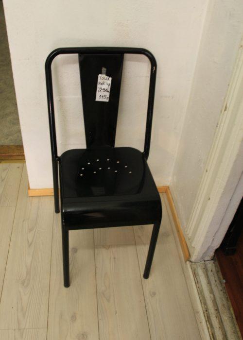tolix tuoli