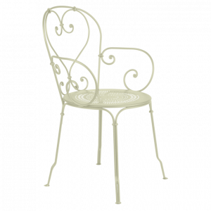 Fermob Armchair