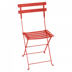 255-45-Capucine-Chair_full_product-2