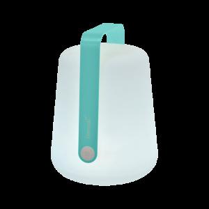 325-46-Bleu-lagune-Lampe-H.38-cm_full_product