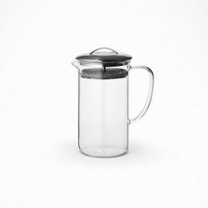 teekannu 600 ml