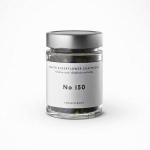 teministeriet-150