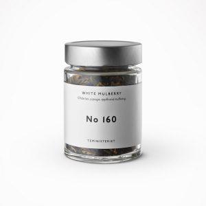 teministeriet-160