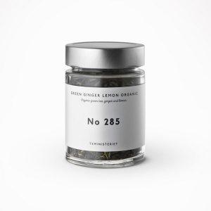 teministeriet-285