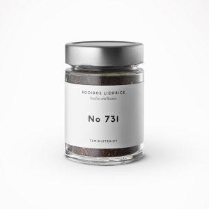 teministeriet-731