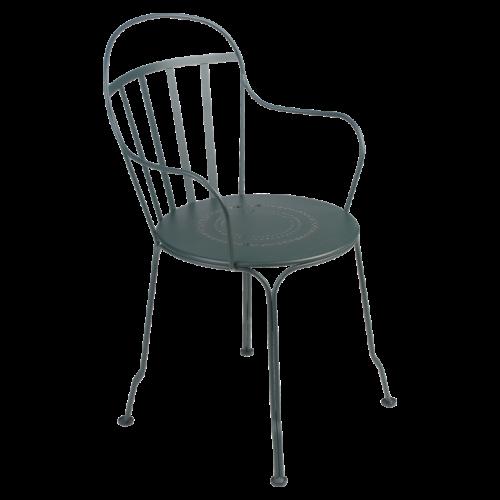 150-2-Cedar-Green-Armchair_full_product