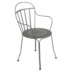 160-48-Rosemary-Armchair_full_product