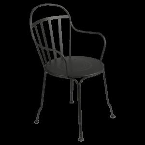 375-42-Liquorice-Armchair_full_product