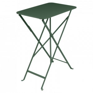 150-2-Cedar-Green-Table-37-x-57-cm_full_product