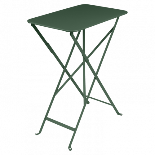150-2-Cedar-Green-Table-37-x-57-cm_full_product