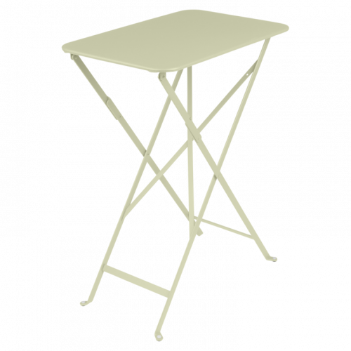 195-65-Willow-Green-Table-37-x-57-cm_full_product