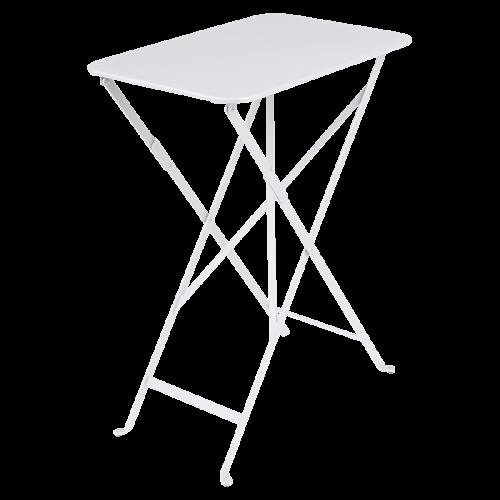 100-1-Cotton-White-Table-37-x-57-cm