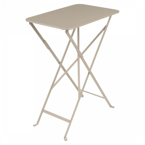 120-14-Nutmeg-Table-37-x-57-cm