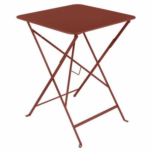 238-20-Ocre-rouge-Table-57x57-cm