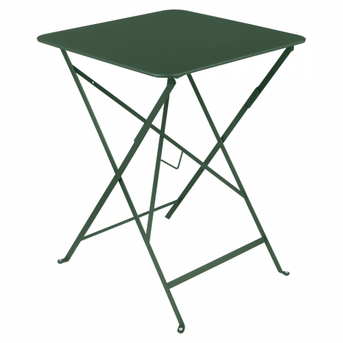 fermob pöytä cedar green