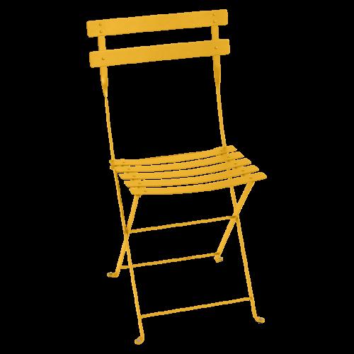 fermob tuoli