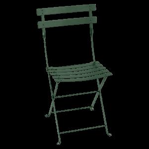 fermob tuoli cedar