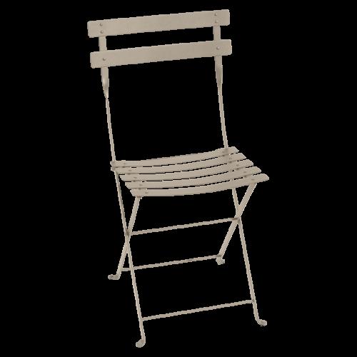 fermob tuoli nut