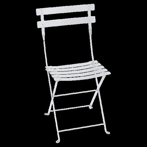 fermob tuoli valk